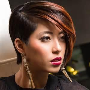 coiffure mariage cheveux court coiffure carré court 2017 3 modèle coiffure 2017