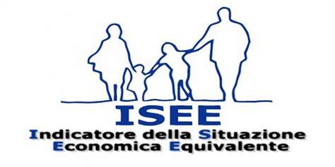 Autocertificazione Patrimonio Mobiliare Isee by Quali Documenti Sono Necessari Per L Isee Agevolazioni