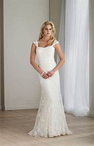 wedding dresses for second marriages richmond With wedding dresses second wedding