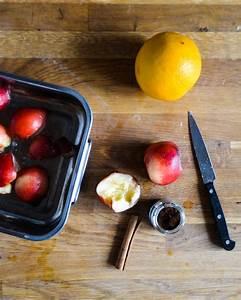Dessert Für Viele : kochen f r viele brokkoli nudel auflauf lieblingsdressing und pfirsich dessert wasf rmich ~ Orissabook.com Haus und Dekorationen