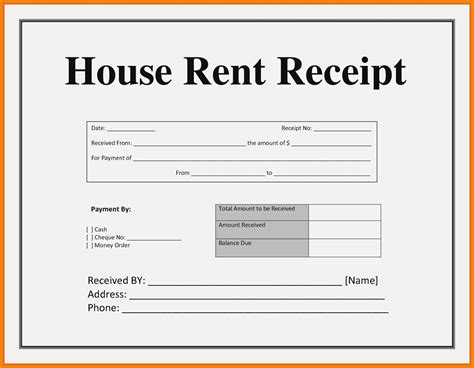 everything you need to realty executives mi invoice and resume template ideas