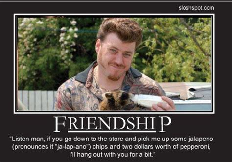 Tpb Memes - trailer park boys ricky quotes quotesgram