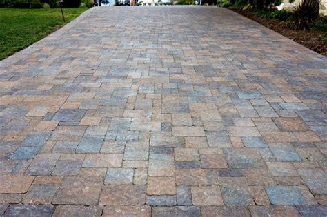 custom concrete driveways cpf custom concrete and masonry