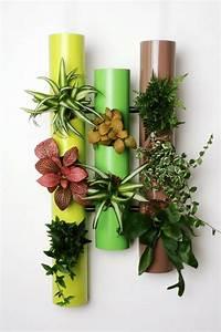 Mur Végétal Intérieur Ikea : les 25 meilleures id es concernant cadre v g tal sur ~ Dailycaller-alerts.com Idées de Décoration