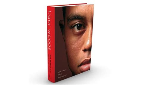 Jigsaw Productions To Adapt Tiger Woods Exposé For ...