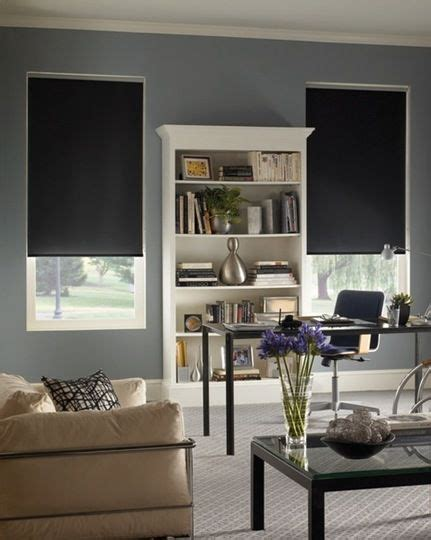 blackout shades ideas  pinterest bamboo blinds blinds  kitchen blinds  ikea