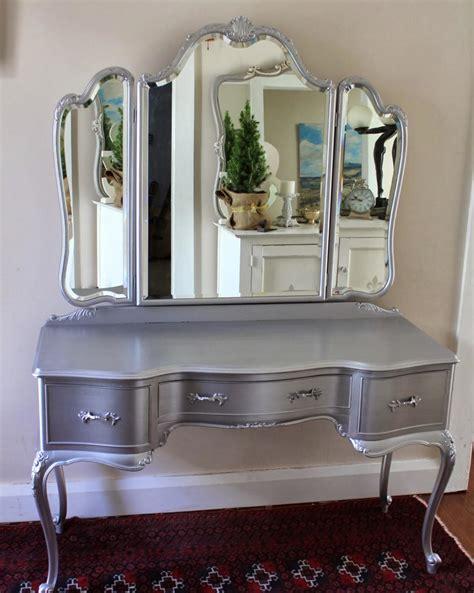 ikea vanity set cool chrome grey makeup vanity table makeup vanity set