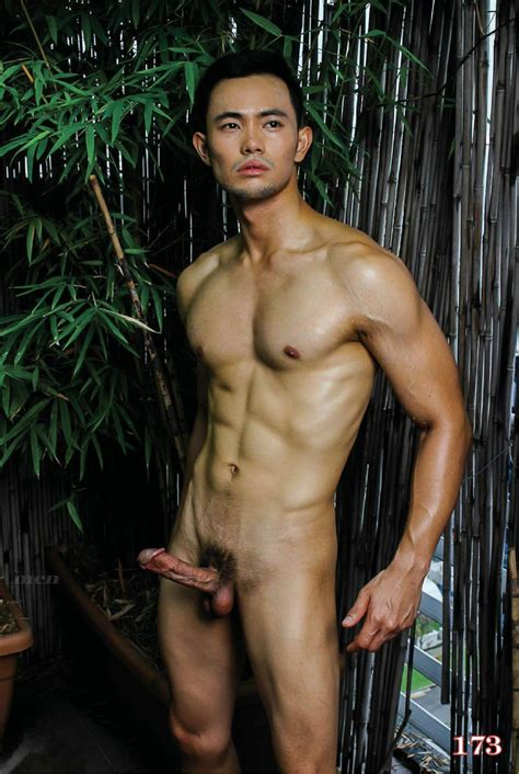Photo Set Style Men 27x Indonesias Big Cock King