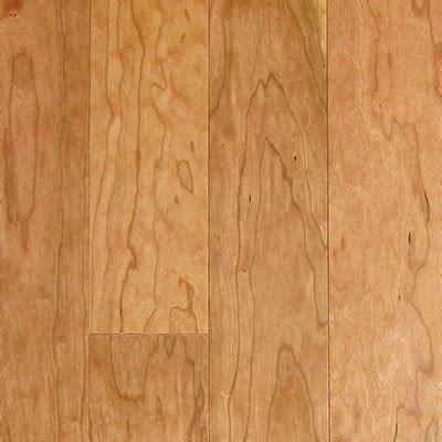 hardwood flooring sles mullican hardwood flooring sales promotions carpet hardwood flooring tile concord ca