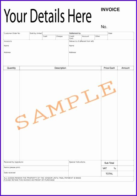 uk invoice template excel exceltemplates exceltemplates