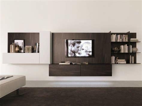 si e suspendu ikea les 25 meilleures idées concernant meuble tv suspendu sur