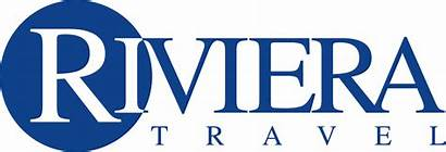 Riviera Travel Widgety Ms Shakespeare William Launched