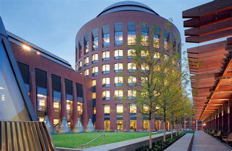 colleges  universities education  schools