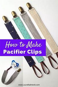 25 best ideas about pacifier clips on pinterest With parquet easy clip