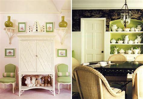 whimsical decor   fashioned elegance idesignarch