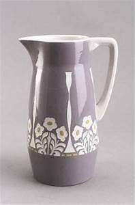 Villeroy Und Boch Dresden : 7 besten german ceramic trays bilder auf pinterest dresden jugendstil und tabletts ~ Orissabook.com Haus und Dekorationen