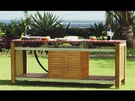 cuisine design haut de gamme cuisines d 39 exterieur et cuisines d 39 ete design barbecues haut de gamme