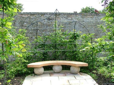 landscape seating garden seating ideas garden seating carolyns shade gardens