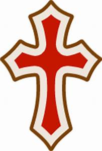 Cross Clipart | Clipart Panda - Free Clipart Images