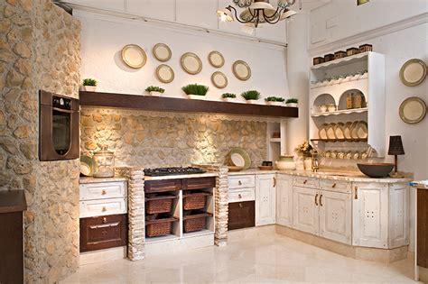 cocinas madera muebles de cocina diseno parras