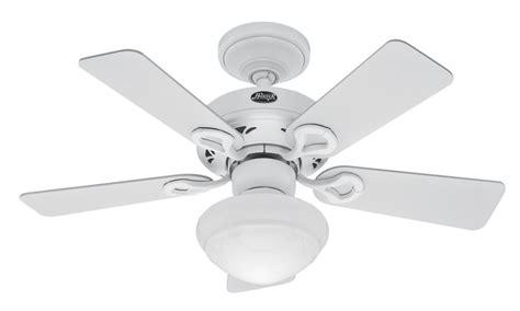 light fixture for hunter ceiling fan hunter 20422 bainbridge 36 inch 5 blade ceiling fan with