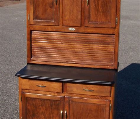 sellers hoosier cabinet company a resale antiques sellers hoosier cabinet