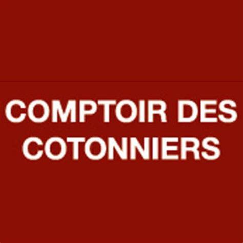 comptoir des cotonniers siege comptoir des cotonniers