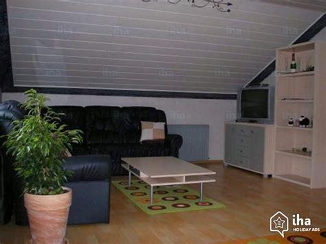 Haus Mieten Bamberg Land by Vermietung Bamberg In Einem Haus F 252 R Ihren Urlaub Mit Iha