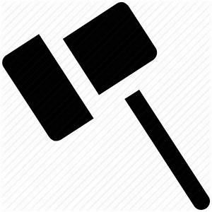 Construction, hammer, hammer avengers, marvel hammer, thor ...