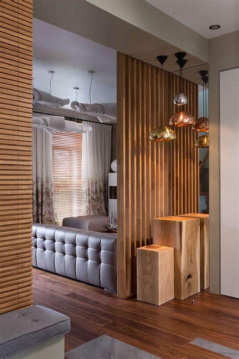 20 Temporary Room Divider Wall Ideas Allstateloghomescom