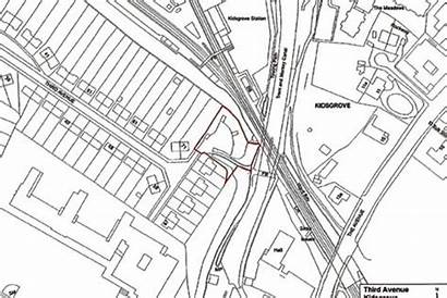 Land St7 Staffordshire Unsold Auctioneer Reserve Availability