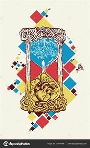 Tatouage Symbole Vie : tatouage symbole vie mort ~ Melissatoandfro.com Idées de Décoration