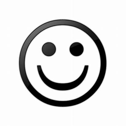 Face Smiley Simple Clip Clipart
