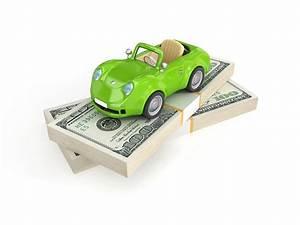Auto Ohne Bank Finanzieren : unterschied kredit darlehen unterschied von darlehen und ~ Jslefanu.com Haus und Dekorationen
