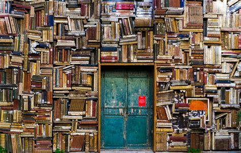 Home Design Books : The 50 Best Architecture Books