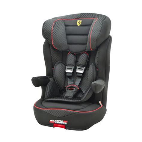 siege auto boulgom isofix siège auto nacelle coque bébé pour les trajets en