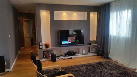 location chambre bordeaux location de chambre meublée sans frais d 39 agence à bordeaux