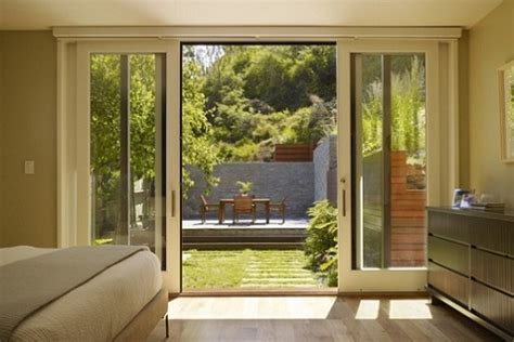 lowes sliding glass doors the exact place to buy sliding