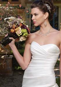 301 moved permanently With jewelry for sweetheart neckline wedding dress