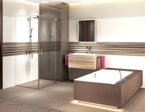 Moderne Tapeten Badezimmer by Badezimmer Modern Dachschrage Bad Mit Dachschrage