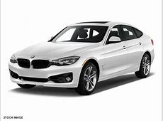 New 2017 BMW 3 Series 330i xDrive Gran Turismo AWD 330i