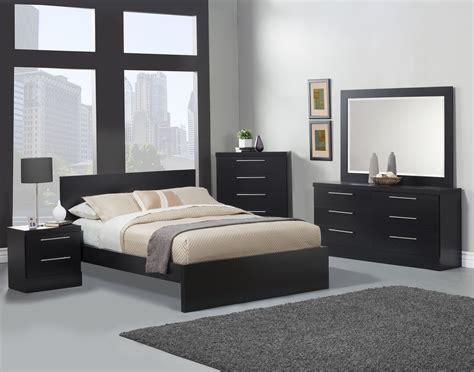 28 beautiful interior design white bedroom furniture