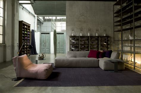 imm cologne preview noe sofa collection  verzelloni