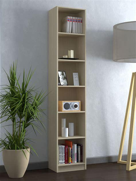 librerie in kit librerie ctf mobili in kit