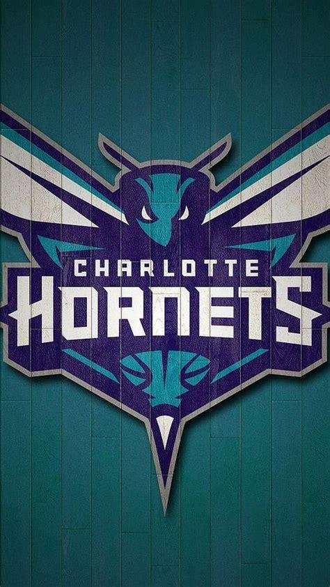 Download cool phone wallpapers at vividscreen. iPhone Wallpaper HD Charlotte Hornets | 2020 Basketball Wallpaper