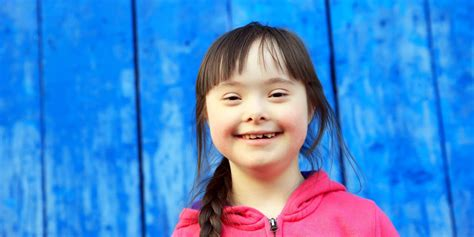Down Syndrome Is Not Sad or Tragic   The Mighty
