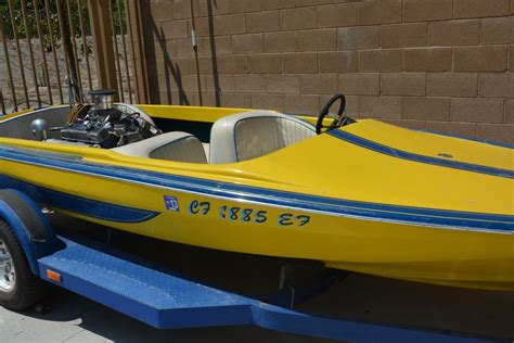 Speed Boat Engine by Speed Boat Jet Engine 1900 For Sale For 1 Boats From
