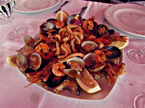 cuisine complete what to eat drink in asturias northern spain a foodie 39 s guide driftwood journals