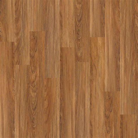 teak floor casa sa355 teak vinyl flooring vinyl plank lvt shaw floors