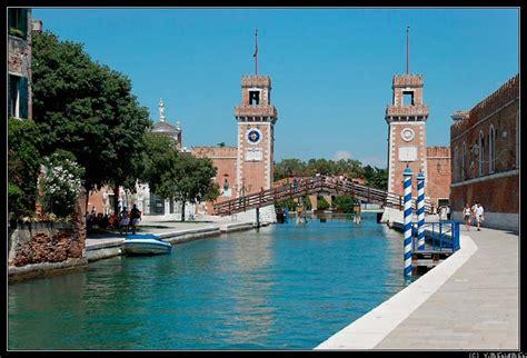 Appartamento Venezia Vendita by Immobili Di Prestigio A Venezia In Vendita E Affitto